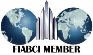 Mitglied im internationalen Maklerverband FIABCI