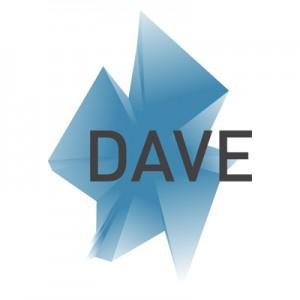 Mitglied im Maklerverband DAVE